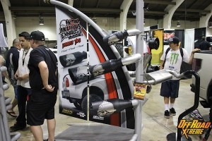 top-tech-pomona-best-picks-lucas-oil-road-expo21